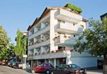 Location vacances Primorsko - Vania Guest House-1