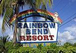 Villages vacances Marathon - Rainbow Bend Resort-1