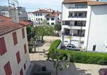Location vacances Saint-Jean-de-Luz - Apartment Residence Louis Xiv St Jean de Luz-2