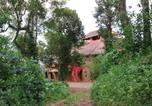 Location vacances Madikeri - Chingaara Estate Guest House-2
