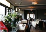 Hôtel Geldrop - Hotel Restaurant 't Anker-3
