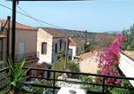 Location vacances Βάμος - Rodis Traditional Luxury House-3