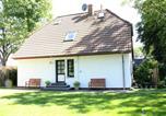 Location vacances Born am Dar�� - Haus Buhneneck-4