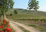 Location vacances Atri - Agriturismo Agrimare Barba-4