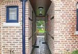 Location vacances Eijsden - Holiday home t Heerlijcke Hof Stalhuys-2
