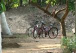 Location vacances Gokarna - Tripvillas @ Linger - Bavikodla, Gokarna-2