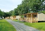Camping  Acceptant les animaux Allemagne - Knaus Campingpark Hamburg-2