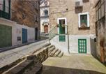 Location vacances San Cipriano Picentino - Largo Chiesa-4