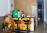 Hôtel Tuy Hòa - Bich Ngoc Hotel-2