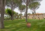 Location vacances Tuoro sul Trasimeno - Locazione turistica Borgo Vernazzano.3-3