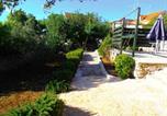 Location vacances Milna - Villa Evans-1