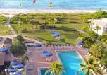 Hôtel Fort Myers - Sanibel Inn-3