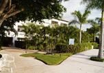 Location vacances Puerto Vallarta - Condo Janzen Taheima-4