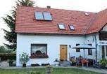 Location vacances Pechbrunn - Pleil-4