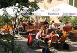 Hôtel Benneckenstein (Harz) - Akzent Berghotel Rosstrappe-3