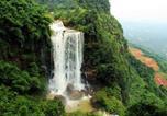 Location vacances Yibin - Liang's Garden-4
