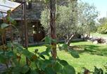 Hôtel Oletta - A Stalla Doro-3