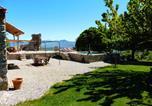 Location vacances Barret-sur-Méouge - Mas De Bel-Air-3