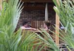 Location vacances Sevenum - Vakantiewoning Pardoes-2