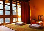 Location vacances Amieva - Casa Rural La Riba-1