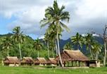 Location vacances Pacific Harbour - Namosi Eco Retreat-3