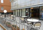 Hôtel Rimini - Hotel Orlov-1