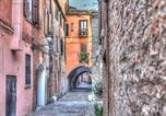 Location vacances Vigarano Mainarda - Micro suite interno15-1