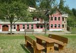 Location vacances Mürlenbach - Turmquartier-2