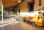 Location vacances Loiri Porto San Paolo - The Old Farm Asfodeli - Adults Only-4