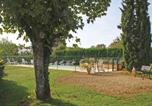 Location vacances La Chapelle-Aubareil - Holiday Home St Genies Dordogne Ii-2