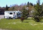 Camping Rust - Campingplatz Herbolzheim-4