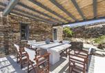 Location vacances Falatados - Villa Ioli-3
