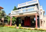 Location vacances Lonavala - Mount Castle Villa-2