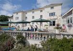 Location vacances Freshwater - Freshwater Bay House-3