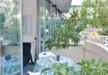 Location vacances Cattolica - Apartment Cattolica Rn 179-3