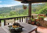 Location vacances Cinfães - Casa de Nogueira-4
