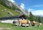 Location vacances  Autriche - Riedlhof-2