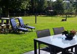 Location vacances Putten - Het Boshuisje-4