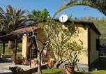 Location vacances Sarzana - A casa da Mary-2
