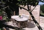 Location vacances Langolen - A L'Ombre Du Figuier-1