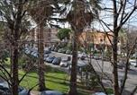Location vacances Terracina - Mazzini's House-4