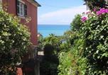 Location vacances Camogli - Casa dei Brigantini-3