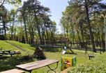 Location vacances Frombork - Prima-2