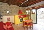 Location vacances Montevarchi - Apartment Stella I-2