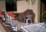 Location vacances Almenara - Bungalows Peikert - 40a-2