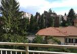 Location vacances Varese - Appartamenti Matilde-4