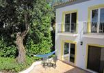 Location vacances Loulé - Casa Rita-4