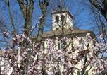 Location vacances Rivanazzano - Villa Lomellini-2