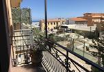 Location vacances Balestrate - Appartamento Anna-2