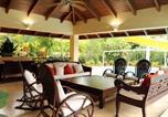 Location vacances La Romana - Villa Casa de Campo-3